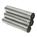 Вентиляционные трубы (воздуховоды)